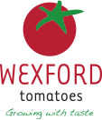 Wexford TomatoesNEWS - Page 2 of 2 - Wexford Tomatoes
